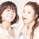 CM「yamano ヤマノ 琥珀肌」の曲「やさしい気持ち / Chara(チャラ)」