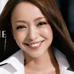 CM「KOSE ESPRIQUE コーセー エスプリーク」の曲「La La La / 安室奈美恵」