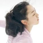 CM「住友生命 一度きりの冬篇(浅田真央)」の曲「何度でも / DREAMS COME TRUE」