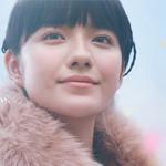 CM「チュチュアンナ tutu anna」の曲「simple things / sugar me(寺岡歩美)」