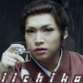 iichiko2-goldenbomber