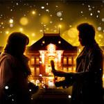 映画「すべては君に逢えたから」の曲「守ってあげたい / 主題歌:ゆず 劇中歌:JUJU」