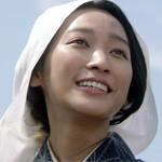 ドラマ「ごちそうさん」の主題歌「雨のち晴レルヤ / ゆず」