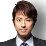 CM「紳士服はるやま(谷原章介)」の曲「夢がさめて / 松田聖子&クリス・ハート」