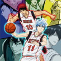 kurobas-song