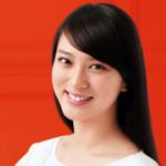 CM「NEC LaVie L 2013秋冬モデル(武井咲)」の曲「FOREVER YOUNG / MONKEY MAJIK」