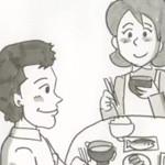 CM「マルハニチロ食品(パラパラ漫画:鉄拳)」の曲「CMオリジナル曲 / マイア・ヒラサワ」