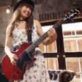 rocksmith2014-bz