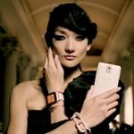 CM「GALAXY Note 3 + Gear(冨永愛)」の曲「GEAR UP / 内山肇(作曲)」