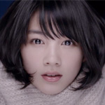 CM「KOSE コーセー(能年玲奈)」の曲「トゥーランドット 誰も寝てはならぬ / 加藤信行」