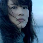 CM「Panasonic パナソニック LUMIX GM(綾瀬はるか)」の曲「CMオリジナル曲」