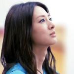 CM「ソニー SONY α NEX-5T(北川景子)」の曲「ベルベット / Chara(チャラ)」