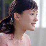 CM「NISSAY 日本生命(綾瀬はるか)」の曲「星のラブレター / タマル」