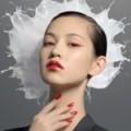 shiseido-yazawa