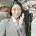 aoyama-yuusuke