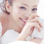 CM「KOSE ESPRIQUE コーセー エスプリーク」の曲「Still Lovin' You / 安室奈美恵」