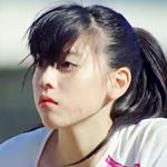 CM「資生堂 SEA BREEZE シーブリーズ(三吉彩花)」の曲「君に出会えたから / miwa」