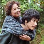 映画「家路」の主題歌「アイニユケル / Salyu(サリュ)」