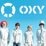 CM「OXY オキシー」の曲「ピエロ / SEKAI NO OWARI」