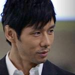 CM「Panasonic パナソニック エコナビ(西島秀俊)」の曲「CMオリジナル曲 / マイア・ヒラサワ」
