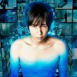 映画「プラチナデータ」の挿入歌「オリジナルサウンドトラック / 澤野弘之」