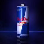 CM「Red Bull(レッドブル)」の曲「Come Get It Bae / Pharrell Williams(ファレル・ウィリアムス)」