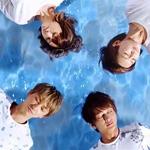 CM「イトーヨーカドー」の曲「風に薫る夏の記憶 / AAA」