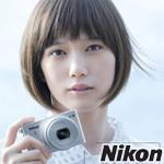 CM「ニコン Nikon(本田翼)」の曲「スタンダード / ASIAN KUNG-FU GENERATION(アジアン・カンフー・ジェネレーション)」