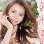 CM「nissen ニッセン 2014春(香里奈)」の曲「Brand New Day / 安田レイ」