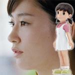 CM「TOYOTOWN トヨタウン しずか篇(水川あさみ)」の曲「ハナミズキ / 一青窈(ひととよう)」