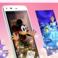 disneymobile-boo