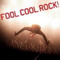foolcool-oneokrock