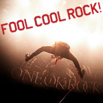 映画「FOOL COOL ROCK! ONE OK ROCK DOCUMENTARY FILM」の主題歌「Decision / ONE OK ROCK(ワンオクロック)」