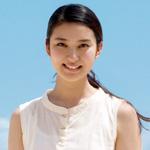 CM「JTB 夏旅(武井咲)」の曲「風 / GReeeeN(グリーン)」