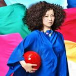 「NHK 2014年サッカー」のテーマ曲「NIPPON / 椎名林檎」