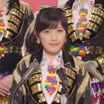 CM「dip バイトルドットコム」の曲「心のプラカード / AKB48」