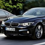 CM「BMW 4シリーズ グランクーペ」の曲「babylon / MAN WITH A MISSION(マン ウィズ ア ミッション)」