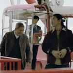 CM「トヨタ Re BORN 観覧車篇」の曲「恋をして / パーシー・フェイス」