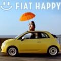 fiat-happy