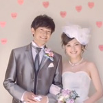 CM「すぐ婚navi」の曲「小さな星のメロディー / Aimer(エメ)」