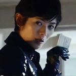 CM「TOYOTOWN トヨタウン 女の正体篇(真木よう子)」の曲「映画アンタッチャブルのテーマ曲」