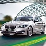 CM「BMW クリーンディーゼル」の曲「Vanishing / BOOM BOOM SATELLITES(ブンブンサテライツ)」
