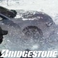 bridgestone-sean