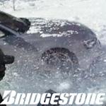 CM「Bridgestone ブリヂストン The Moment ザ・モーメント」の曲「Tomorrow never ends / Sean Christopher(ショーン・クリストファー)」
