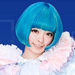 CM「CHINTAI」の曲「MY ROOM / きゃりーぱみゅぱみゅ」