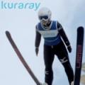 kuraray-leo