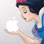 CM「Apple MacBook Air」の曲「Chimes / Hudson Mohawke(ハドソン・モホーク)」