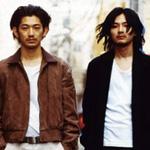 映画「まほろ駅前多田便利軒」の主題歌「キャメル / くるり」