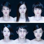ドラマ「おわらないものがたり」の主題歌「Love the warz / SEKAI NO OWARI」
