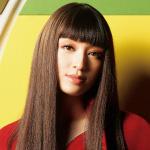 CM「AEON イオンモール 2014秋(栗山千明)」の曲「CMオリジナル曲 / 松尾レミ(GLIM SPANKY)」